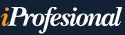 Logoen til iprofesional.com