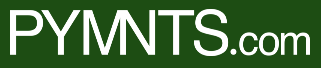 Logo of pymnts.com