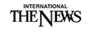 Logo of thenews.com.pk