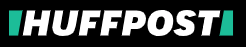Logo of huffingtonpost.gr