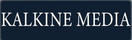 Logo of kalkinemedia.com