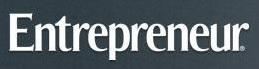 Logo của entrepreneur.com