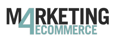 Logo of marketing4ecommerce.net
