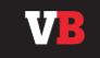 venturebeat.coms logotyp