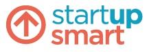 Logo of startupsmart.com.au