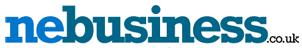 Logo de nebusiness.co.uk