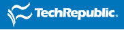 Логотип techrepublic.com