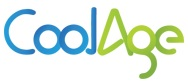 Logo of coolage.in