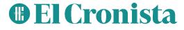 Logo von cronista.com