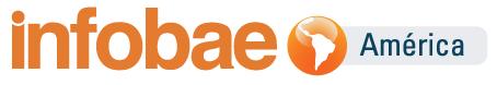 Logo de america.infobae.com