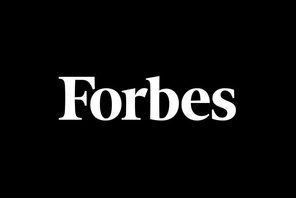 Logo of forbes.com