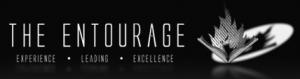 Logo of youtube.com