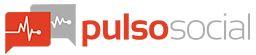 pulsosocial.com 로고