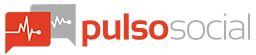Логотип pulsosocial.com