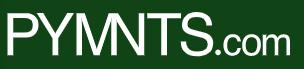 Logo pymnts.com