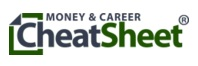 Logo of cheatsheet.com