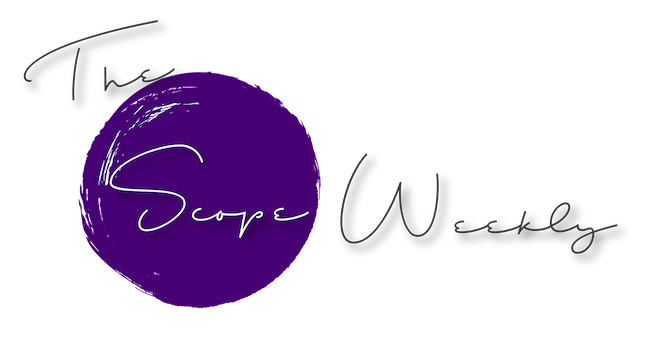 Logo of scopeweekly.com