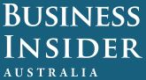 Логотип businessinsider.com.au