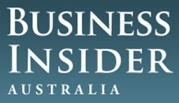 Logo von businessinsider.com