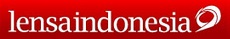 Logo của lensaindonesia.com