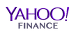 Logo of au.finance.yahoo.com