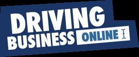 Logo of drivingbusinessonline.com.au