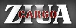 Logo de ziuacargo.ro
