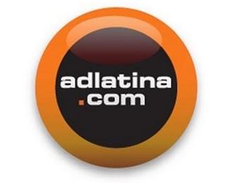 Logo của adlatina.com