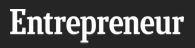 Logo de entrepreneur.com