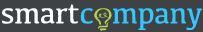 smartcompany.com.au的标志