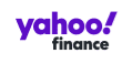 Logotip au.finance.yahoo.com
