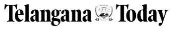 Logo of telanganatoday.com