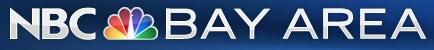 Logo của nbcbayarea.com