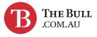 Logo of thebull.com.au