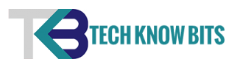 Logo of techknowbits.com