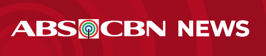 Logo of news.abs-cbn.com