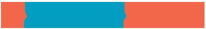 Логотип startupsmart.com.au