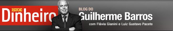 Logo von guilhermebarros.istoedinheiro.com.br