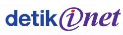 Logo of inet.detik.com