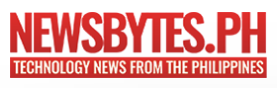 Logo of newsbytes.ph