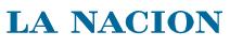 Λογότυπο του lanacion.com.ar