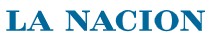 Logo-ul lanacion.com.ar
